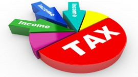 Why you should file the tax return (ITR) before December 31