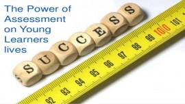 Power of the Assessing
