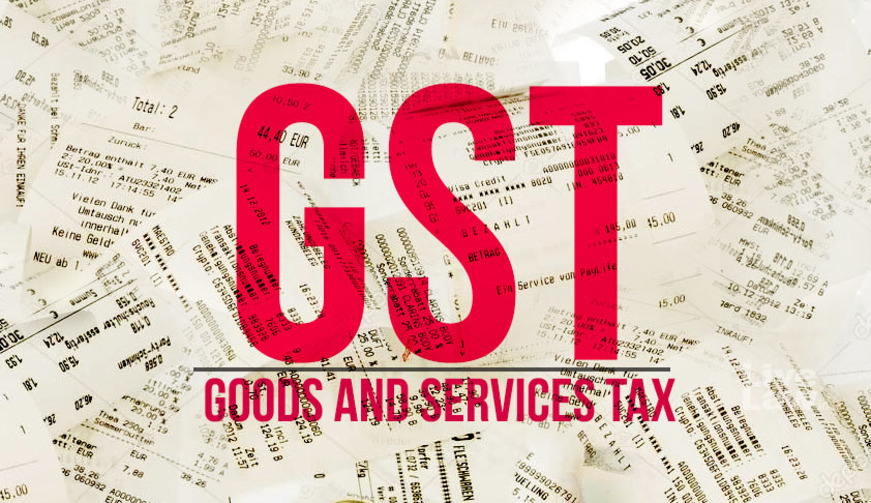 GST Circular And Notifications Issued Dt. 07-03-2019